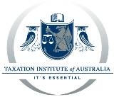 Tax Institute Says Henry Report Release Must