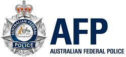 Government Crime Australian Federal Police 2 image