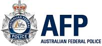 Government Police Australian Federal Police 1 image