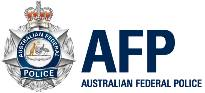 Perth Woman Charged With Defrauding The Ato